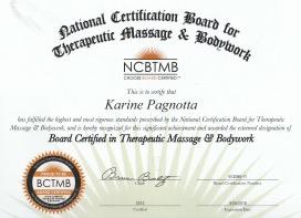 ncbtmb-certificate